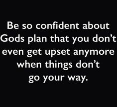 Biblical Quotes, Prayer Quotes, Bible Verses Quotes, Spiritual Quotes, Faith Quotes, Words Quotes, Positive Quotes, Motivational Quotes, Inspirational Quotes