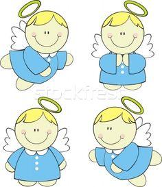 Google Image Result for http://stockfresh.com/files/h/hayaship/m/74/768332_stock-photo-baby-angels-cartoon.jpg
