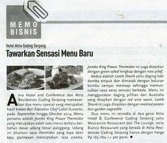 Koran Tempo - 7 September 2014