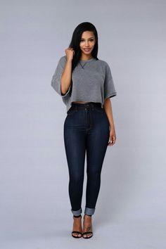 4c41ceabb5118 22 Best fashion nova shirts images