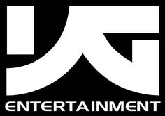 YG Entertainment will be investing 100 billion won (approximately $92 million USD) in the construction of a big state-of-the-art k-pop venue in the city of Uijeongbu, just north of Seoul. According to a statement released by the city of Uijeongbu, the Governor of Gyeonggi, the Mayor of Uijeongbu, an...