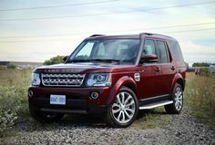…refined appearance 2018 Land Rover release date specs features rumors. The Land Rover 2018 will come out with the latest Premium Light Structure. Discovery Car, Land Rover Discovery, Land Rover 2016, Mom Mobile, Dream Car Garage, Jaguar Land Rover, Car Shop, Future Car, Range Rover