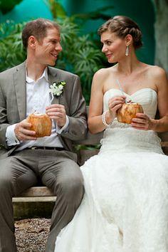 #WeddingsNosara #ABritandABlonde #NosaraCostaRica #DestinationWeddings