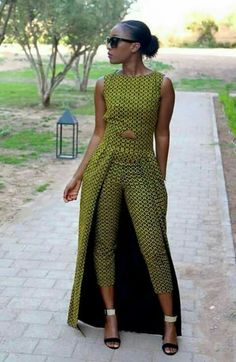 African fashion is available in a wide range of style and design. Whether it is men African fashion or women African fashion, you will notice. African Inspired Fashion, African Print Fashion, Africa Fashion, Fashion Prints, African Print Dresses, African Fashion Dresses, African Dress, African Prints, Ghanaian Fashion