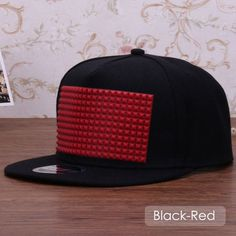 Fancy 3D snapback cap raised soft silicon square pyramid flat baseball hip  hop hat for boys e8476c16bd1e