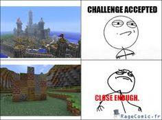 Ik kan niet beter bouwen! xD