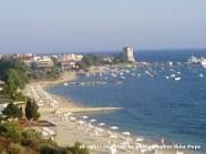 ouranoupoli - Google Search Places Ive Been, Google Search, Beach, Water, Outdoor, Gripe Water, Outdoors, The Beach, Beaches