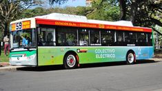 Transportation Design, Buses, Nova, City, Head Of Government, Conveyor System, Diary Book, Cities, Pictures