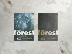 A4 - A5 Poster / Flyer-MockUp   Download: http://graphicriver.net/item/a4-a5-poster-flyermockup-/15116213;ref=goner13   a4, a5, artwork, background, coated, elegant, flyer, flyer mockup, foil, foil stamp, glossy, gold, letterhead, matte, mock up, mock-up, mockup, modern, page, paper, picture, portrait, poster, poster mock-up, print, realistic, showcase, silver, uncoated, wall