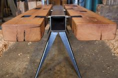 """industrial tables, images 
