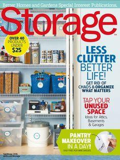 Storage Magazine Download Fall 2015   #FreeeBooksDownload Download Free eBooks Page: http://tvseriesfullepisodes.com/index.php/2015/09/22/storage-magazine-download-fall-2015-download-free-ebooks/