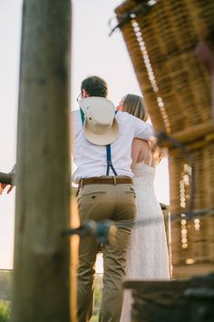 What an epic journey it was travelling back to Lion Sands Private Game Reserve. Romantic Photography, Dream Photography, Couple Photography, Wedding Photography, Lodge Wedding, Farm Wedding, Sand Game, Private Games, Game Reserve