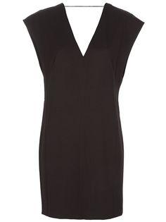 T BY ALEXANDER WANG Sleeveless dress