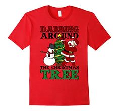 Men's Dabbing Santa Snowman T-shirt Christmas 2XL Red Dab... https://www.amazon.com/dp/B01N57TMM3/ref=cm_sw_r_pi_dp_x_78soyb8V9PET2