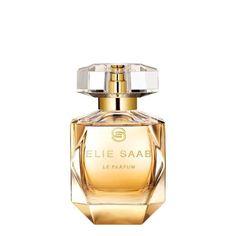 Best of des parfums pour Noël - Marie Claire