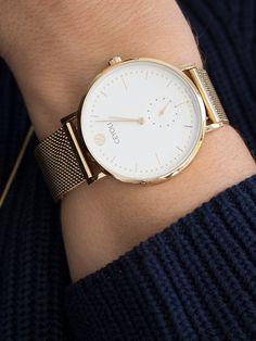 Humor Fellow Watch 30er Jahre KöStlich Im Geschmack Rare Vintage Swiss Uhren Swiss Watch