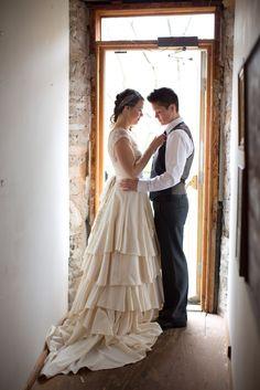 Couples looking for fem brooklyn, xxx asrail