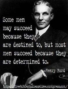 Henry Ford Quote Gallery die 48 besten bilder von henry ford zitate in 2020 henry Henry Ford Quote. Here is Henry Ford Quote Gallery for you. Wise Quotes, Quotable Quotes, Success Quotes, Great Quotes, Quotes To Live By, Motivational Quotes, Inspirational Quotes, Qoutes, Status Quotes