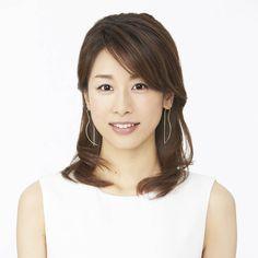 Instagram photo 2017-05-29 06:29:45 . #加藤綾子 #カトパン #アナウンサー #女子アナ