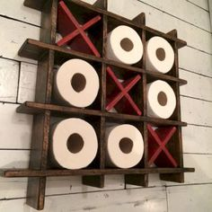 16 really cool ways to make toilet paper in the bathroom .- 16 wirklich coole Möglichkeiten, um Toilettenpapier im Badezimmer zu lagern – Dekoration De 16 really cool ways to store toilet paper in the bathroom -