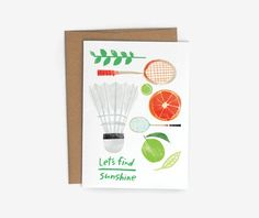 Redcruiser is a collection of illustrated and hand-lettered stationery, gift and home goods that celebrate seasonal activities, gardening, markets, cooking, eating and drinking. Based in Minnesota