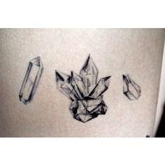 """Képtalálat a következőre: """"crystal wrist tattoo"""""""