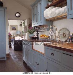 A and A: Cucine moderne e antiche | cucina da favola | Pinterest