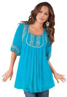 Denim 24/7 Plus Size Mirielle Embellished Tunic (OCEAN,20 W) Denim 24/7,http://www.amazon.com/dp/B006R89L1I/ref=cm_sw_r_pi_dp_p9P5qb09ZSHSRZAB