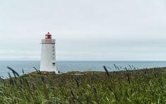 Lighthouse in Iceland - Theo Benjamin   #sonyImages#sony#sonyalpha#sonyalpha_switzerland#sonypictures#a7rii #sonyalphapro @sonyalphagallery @sonyalpha_switzerland #photography#visualambassadors#photographer#BeAlpha #moodygram#beautifulplace#gramslayers#nature_shots#natureperfection#earthpix#moody_captures#travelgram#photooftheday#travelinspiration#earthfocus#color#nature_perfection#getoutstayout#reflections#adventure#bealpha#stayandwander#roamtheplanet Iceland, Lighthouse, Switzerland, Places Ive Been, Sony, Landscapes, Photos, Around The Worlds, Adventure
