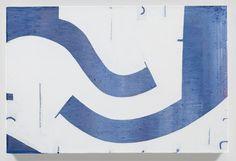 Paul Kasmin Gallery - CAIO FONSECA NEW PAINTINGS Works