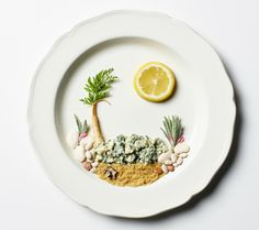 #Food Styling Part 2