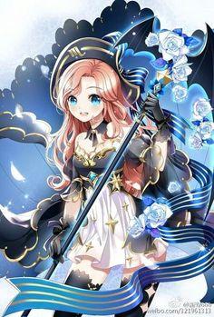 images for anime girls Manga Anime, Anime Chibi, Anime Body, Anime Pokemon, Manga Kawaii, Fanarts Anime, Kawaii Anime Girl, Manga Art, Anime Characters