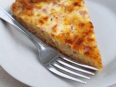 Interesting Recipes, Cheddar, Good Food, Pizza, Cheese, Wedding, Valentines Day Weddings, Cheddar Cheese, Weddings