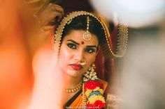 Wedding Photography has always been an important part of weddings abroad and in India, but candid wedding photography is slowly taking over as the most important kind of photography. Visit : http://vivekkrishnan.com/