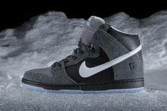1303df4577037c Premier x Nike SB Dunk High Pro