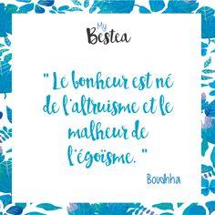 Citation de Boudhha #citation #citationdujour #pensée #penséedujour