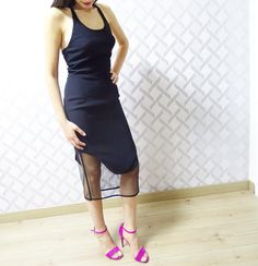 Sipariş vermek için www.agathree.com adresinden yada DM den ulaşabilirsiniz  #love #istanbul #agathree #twegram #photooftheday #20Likes #amazing #smile #fashionblogger #like4like #look #instalike #igres #food #picoftheday #instadaily #instafollow #followme #girl #iponeonly #instagood #bestoftheday #blogger #instago #butik #follow #webstagram #ankara