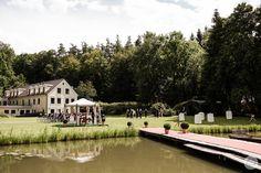 Die 54 Besten Bilder Von Hochzeitslocation Berlin Und Brandenburg