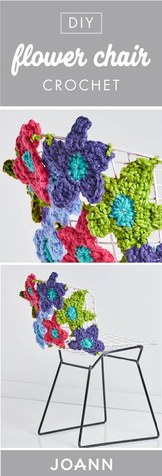 782 Best Crochet with JOANN images in 2019