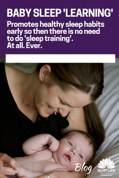 I can count on 1 hand how many children I sleep trained in the UK. Fast forward to Australia 13 yrs later & I do way too much sleep training. No baby sleep promotion & told to hold/feed babies to sleep & 'Do what you have to do' - a treatment model of health. Contrast with the gentle 'Baby Sleep Learning' where there's little or no crying, healthy sleep habits are promoted early & no need to do sleep training. At all. Ever. Read my blog on this preventative health model.