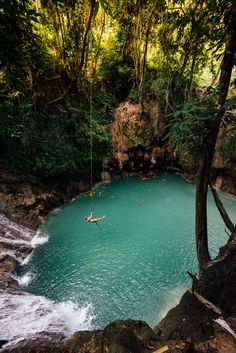 PHILIPPINES+BACKPACKING+GUIDE:+1+MONTH+FOR+$800+-+Journey+Era
