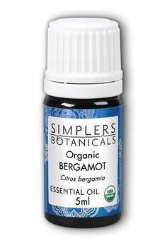 Simplers Botanicals Organic Ravintsara Essential Oil fl oz Condition is New. Water Retention Remedies, Foeniculum Vulgare, Ravintsara, Carrot Seeds, Citrus Oil, Lavandula Angustifolia, Copaiba, Organic Essential Oils, Organic Oils