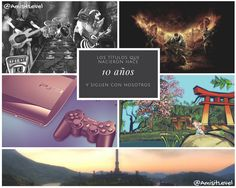 Ookami - CAPCOM Gears Of War - Microsoft Studios PlayStation 3 -Sony The Elder Scrolls IV: Oblivion- Bethesda Softworks Guitar Hero 2 - Harmonix Music Systems