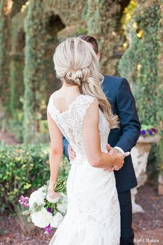 Villa Siena Wedding Photos | Scottsdale Wedding Photos | April Maura Photography…