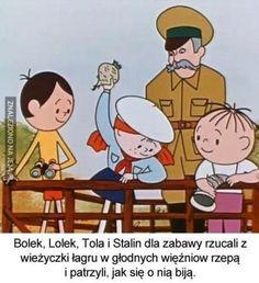 Mikroblog - Wykop.pl Memes Humor, Funny Memes, Jokes, Haha Funny, Hilarious, Lol, Anti Memes, Meme Comics, Reaction Pictures