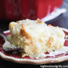 Looking for Fast & Easy Bread Recipes, Dessert Recipes! Recipechart has over 5,000 free recipes for you to browse. Find more recipes like Coconut Bread Pudding with Coconut Cream Sauce.