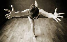 artistic yoga photography - Google Search