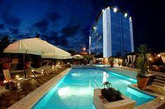 Prezzi e Sconti: #Bellambriana hotel a Roma  ad Euro 41.73 in #Roma #Italia