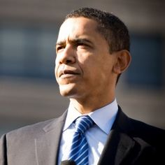 Obama leaves loophole open for NSA to exploit zero-day vulnerabilities