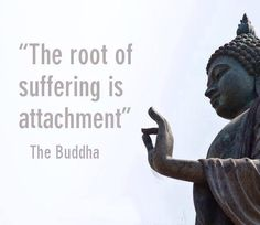 Shared by Find images and videos about Buddha, buddhism and spirituality on We Heart It - the app to get lost in what you love. Great Quotes, Quotes To Live By, Life Quotes, Zen Quotes, Yoga Quotes, Motivational Quotes, Inspirational Quotes, Positive Quotes, Buddhist Quotes